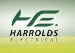 Harrolds Electrical Service