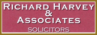 Richard Harvey & Associates