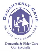 Expert Community Care Solutions