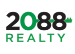2088 Realty
