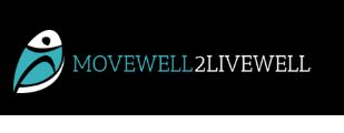 Move Well 2 Live Well