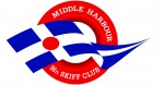 Middle Harbour 16ft Skiff Club