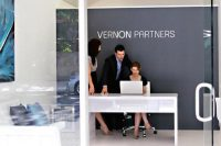 vernon partners real estate agency
