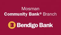 Mosman Community Bank