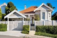 Better Homes and Gardens Real Estate Mosman