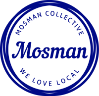 Mosman Collective