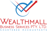 Wealthmall Business Services